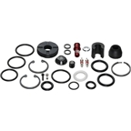 "RockShox 2008-2012 SIDA Service Kit for 80 / 100mm ""A"" Chassis only"