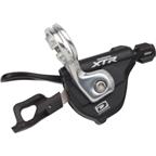 XTR M980 Right 10spd Shift Lever Individual