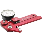 DT Swiss Analog Spoke Tensiometer