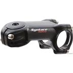 Syntace Flatforce Stem 77mm Black