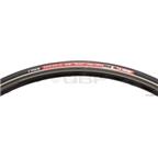 Vittoria Pista EVO CS II 700 x 19 Tire Tan/Black/Black