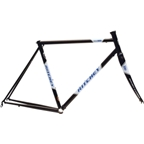 Ritchey Breakaway Road Road Frame Sets
