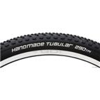 "Geax Saguaro Tire 29 x 2"" Tubular"