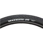 "Maxxis Maxxlite 29 x 2"" F170 Dual Compound Silkworm Black"