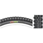 """Club Roost Cross Terra Tire 26 x 1.5"""" Blackwall"""