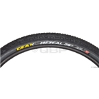 "Geax Mezcal Tire 29 x 2.1"" TNT Folding"