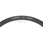 Hutchinson Equinox 2 Tire 700 x 23 Black