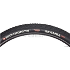 "Hutchinson Black Mamba 29 x 2"" Tubeless Ready Black"