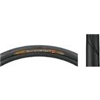 Continental Sport Contact Tire 700 x 32 Black