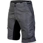 Nema Searcher Short: Carbon; XL