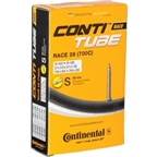 Continental 700 x 20-25mm 60mm Presta Valve Tube