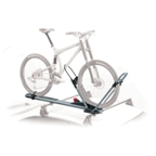 Yakima High Roller Upright Bike Carrier: 1-Bike