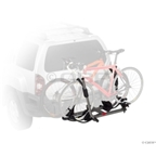 "Yakima HoldUp 2"" Receiver Hitch Rack: 2-Bike"