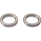 FSA BB30 Stainless Bearing Set