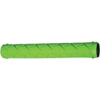 Fyxation Green Track Grip