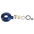 RockShox Motion Control Standard Knob Non-remote