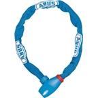 ABUS uGrip 585 Chain Lock: 100mm; Blue