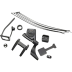 CatEye RD410/430 Strada Digital Parts Kit
