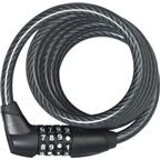 ABUS Numero 1300 Combo Cable Lock; 150mm