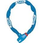 ABUS uGrip 585 Chain Lock: 75mm; Blue