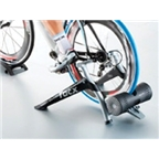 Tacx Bushido Trainer Wirefree