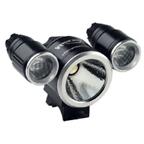 Magicshine MJ-816 1400 Lumen Headlight
