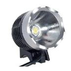 Magicshine MJ-808E 1000 Lumen Headlight