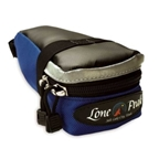 Lone Peak Tool Pouch Seat Bag