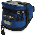 Lone Peak Large Expandable Seat Pack