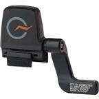CycleOps PowerTap Bluetooth Smart Dual Speed/Cadence Sensor
