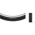 "WTB Slick 29 x 2.2"" Comp Tire Steel Bead"