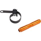 Kuat Trio Phat Bike Adapter: 142 x 15mm