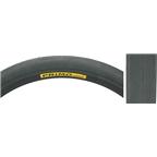 Primo Comet Kevlar Belt Tire 26 x 1.5