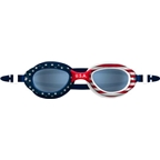 TYR Special Ops 2.0 Polarized Goggle: USA