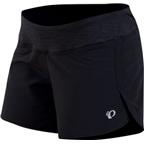 Pearl Izumi Women's Fly Short: Black
