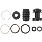 RockShox 2012-2014 Lyrik Solo Air Base Plate/Scraper Seal 170mm