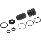 RockShox 2012-2014 Lyrik Solo Air Base Plate/Scraper Seal 180mm