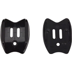 Shimano SM-SH40 Cleat Adaptor Set