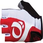 Pearl Izumi Men's Select Glove: True Red