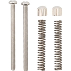 Surly Cross Check Frame Replacement Dropout Screws Pair