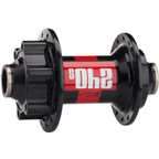 DT Swiss 240S Front Hub 32h 15mm Thru Axle 6-Bolt Disc