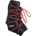 EVS Sports AB06 Protective Ankle Brace: SM (Men's Shoe Size 6 - 8)