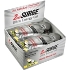 Accel Gel 2nd Surge: Pina Colada Box of 8