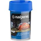 Nalgene Outdoor Storage Container: 8oz