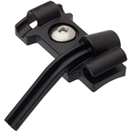 Foundry Broadaxe Bottom Bracket Cable Guide