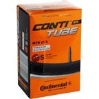 Continental 27.5 x 1.75-2.5 42mm Presta Valve Tube