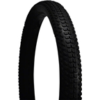 """Vee Rubber Trax Fatty Fat Bike Tire: 29 x 3"""" 120tpi Folding Bead Silica Compound Black"""