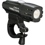 Cygolite Metro 400 USB Rechargeable Headlight