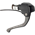 Shimano Dura-Ace 9071 Di2 TT Right Individual Shift/Brake Lever