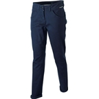 Dare 2B Women's Deep Seated Trouser/ Pant: Airforce Blue